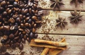 האם בריא לשתות קפה ?