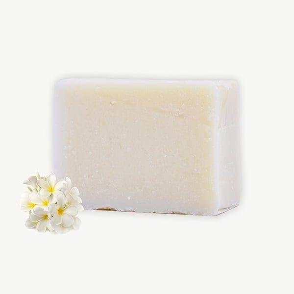 סבון גילוח טבעי