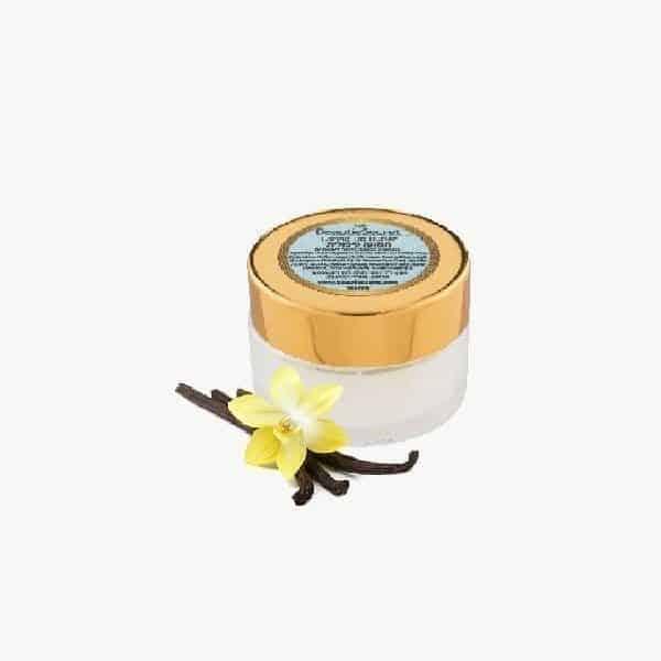 חמאה לשפתיים ביוטיסיקרט