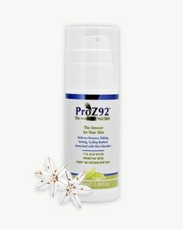 ProZ92